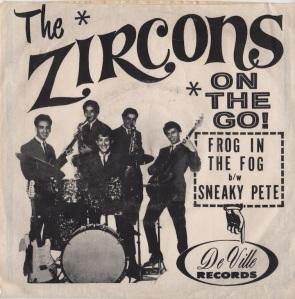 zircons-64-new-mex