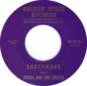 zorba-greeks-calif-66