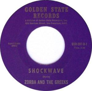 zorba-greeks-calif-66