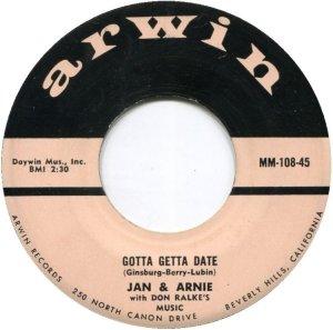 58-05-19-gotta-get-a-date-top-40-la