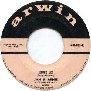 58-05-19-jennie-lee-a-8