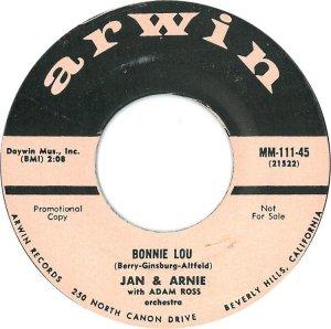 58-08-18-bonnie-lou-top-40-la