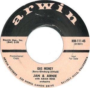 58-08-18-gas-money-81-a