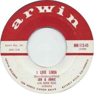 58-09-01-i-love-linda-nc