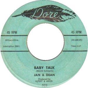 59-08-03-baby-talk-10-a