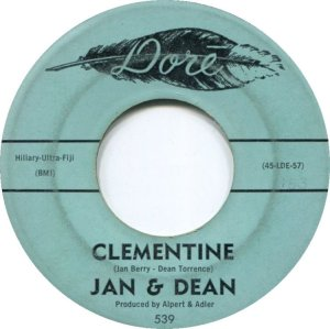 60-02-08-clementine-65-a