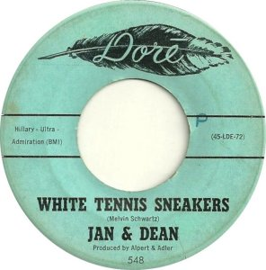 60-03-01-tennis-shoes-nc