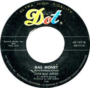 60-07-gas-money-nc
