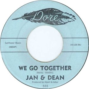 60-08-01-we-go-together-53-c