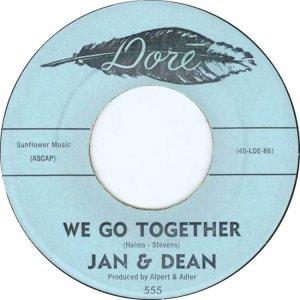 60-08-01-we-go-together-53-c
