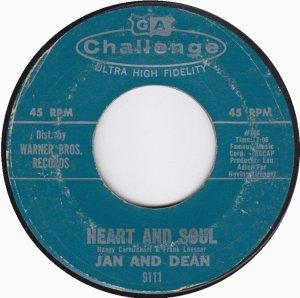 61-06-26-hear-soul-25-a