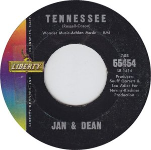 62-05-26-tennessee-69-a