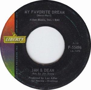62-09-29-my-favorite-dream-149-a