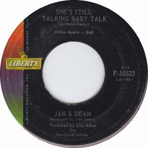 62-11-01-still-talkin-baby-talk-nc