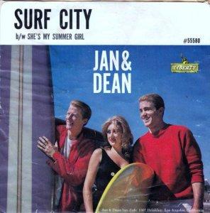 63-02-23-surf-city-1-a