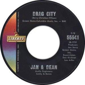63-12-07-drag-city-10-c