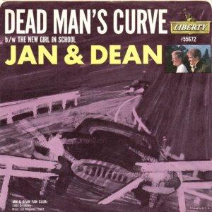64-03-07-dead-mans-curve-8-a