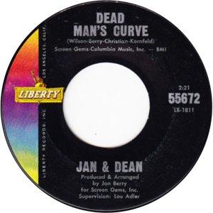 64-03-07-dead-mans-curve-8-b
