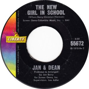 64-03-21-new-girl-in-school-37-d