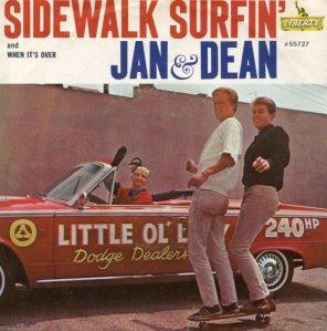 64-10-31-sidewalk-surfin-25-a