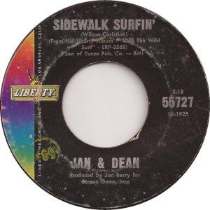 64-10-31-sidewalk-surfin-25-c