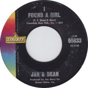 65-10-16-found-a-girl-30-a