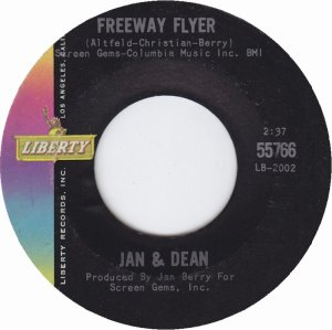 65-3-06-freeway-flyer-109
