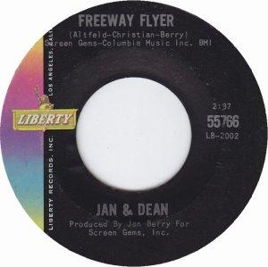 65-3-06-freeway-flyer-109