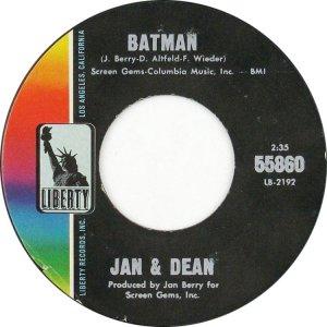 66-02-12-batman-66-a