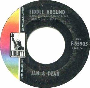 66-09-03-fiddle-around-93-a