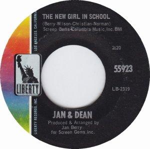 66-10-01-new-girl-nc