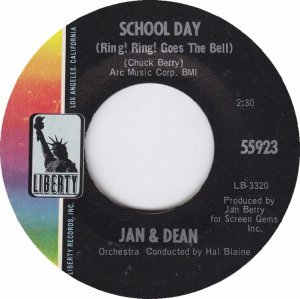 66-10-01-school-day-nc