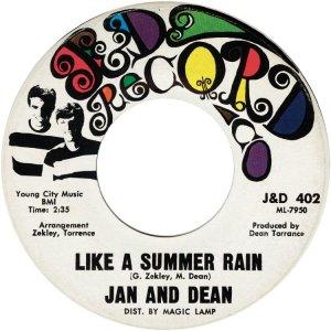 66-10-29-like-a-summer-rain-138-a