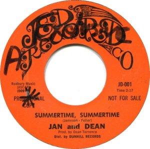 67-01-01-summertime-nc