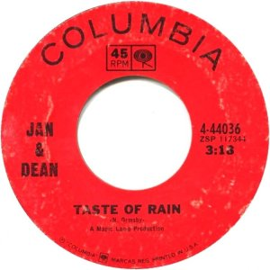 67-02-13-taste-of-rain-nc