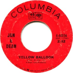 67-02-13-yellow-balloon-nc