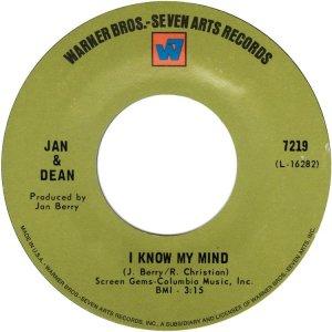 68-07-10-know-my-mind-nc