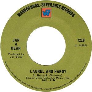 68-07-10-laurel-hardy-nc