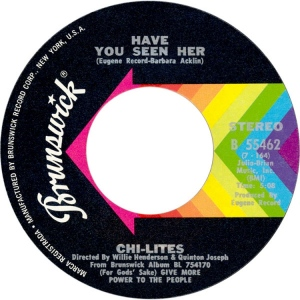 70s-soul-groups-1971-chi-lites