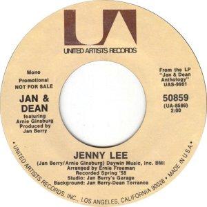 72-01-21-jenny-lee-nc-1