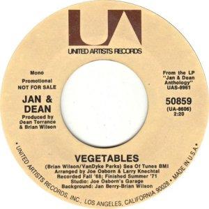 72-01-21-vegetables-nc-1