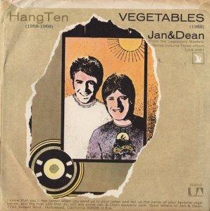 72-01-21-vegetables-nc