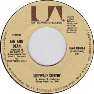 76-07-24-sidewalk-surfin-107-a