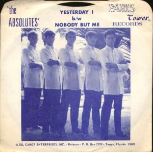 absolutes-florida-68-a-1