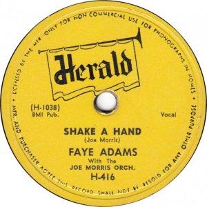 adams-faye-01
