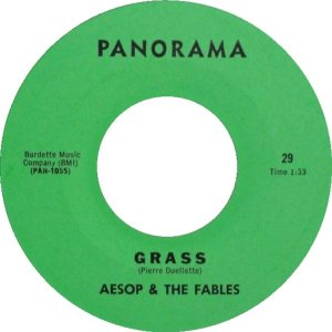 aesop-fables-wash-st-66