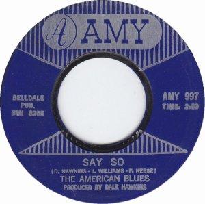 american-blues-67