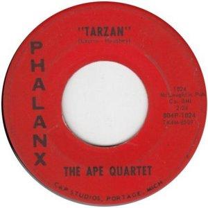 ape-quartet-mich-66