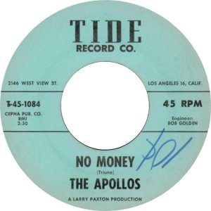 apollos-calif-62