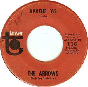 arrows-65